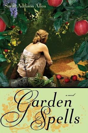 garden_spells1